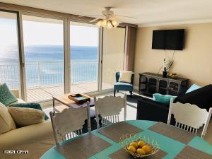 14701 Front Beach Road, 1234, Panama City Beach, FL 32413