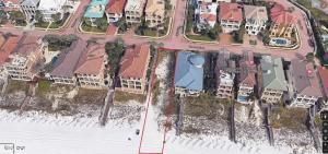 4758 Ocean Boulevard, Destin, FL 32541