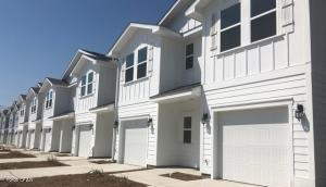 1608 Caleigh Court #Lot 52