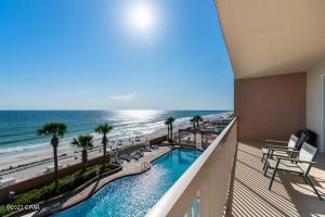 14825 Front Beach Road, 701, Panama City Beach, FL 32413