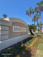 17462 S Front Beach Rd.