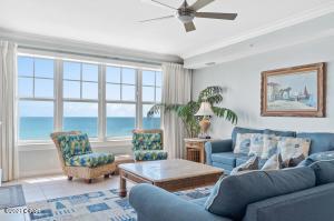 7505 Thomas Drive, 511A, Panama City Beach, FL 32408