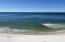 14825 Front Beach Road, 2410, Panama City Beach, FL 32413