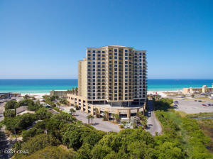 15100 Front Beach Road, 917, Panama City Beach, FL 32413