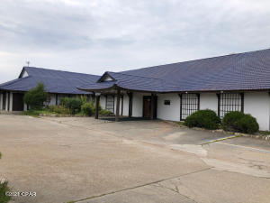 7724 Front Beach Road #2631, 2639 & 264