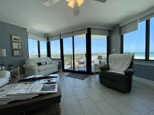 9850 S Thomas Drive, 901E, Panama City Beach, FL 32408
