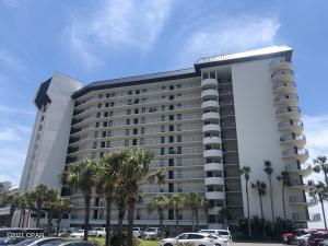 11483 Front Beach Road #2001