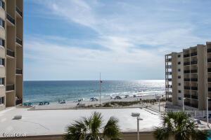23223 Front Beach Road, 139, Panama City Beach, FL 32413