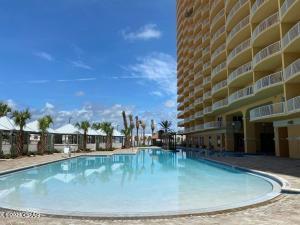 15928 Front Beach Road Road, 312, Panama City Beach, FL 32413