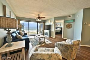 8200 Surf Drive, B102, Panama City Beach, FL 32408