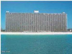 8743 Thomas Drive, 1429, Panama City Beach, FL 32408