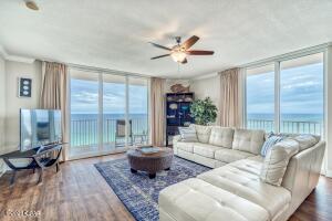 16819 Front Beach Road, 1301, Panama City Beach, FL 32413