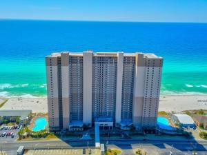 16819 Front Beach Road #301A