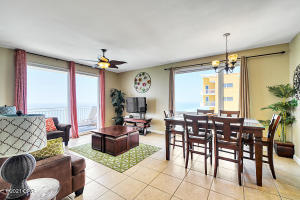 17729 Front Beach Road #807