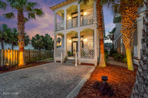 22710 Front Beach Road