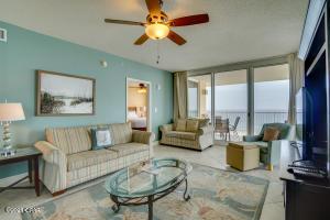 10901 Front Beach Road, 901, Panama City Beach, FL 32407