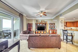 11807 Front Beach Road, 2102, Panama City Beach, FL 32407