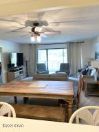 520 N Richard Jackson Boulevard, 808, Panama City Beach, FL 32407