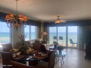 10713 Front Beach Road #301A