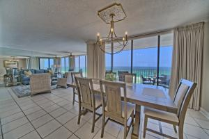 11757 Front Beach Road #807