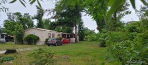 9721 Creek Street