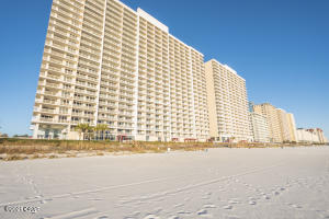 10811 Front Beach Road #510