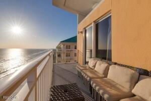 17739 Front Beach Road #2009