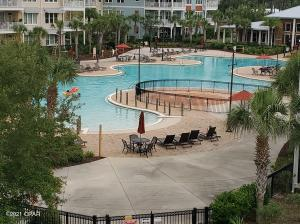 8700 Front Beach Road #505