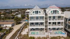 20405 Front Beach Road #1624