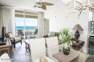 10811 Front Beach Road
