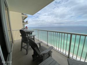 10901 Front Beach 1815 Road #605