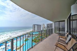 11483 Front Beach Road #2307