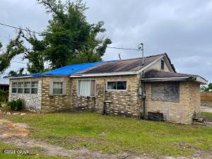 416 S Highway 22 A  #1307