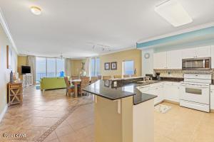 16819 Front Beach Road, 1401, Panama City Beach, FL 32413