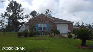 8140 Campflowers Road #1306