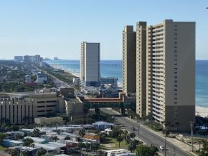 15100 Front Beach Road #1202