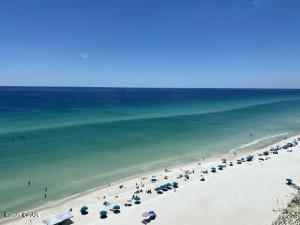 23223 Front Beach Road #1505