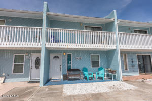 17642 Front Beach Road