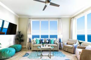15625 Front Beach 2301 Road, 2301, Panama City Beach, FL 32413