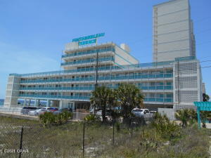 14401 Front Beach Road #407