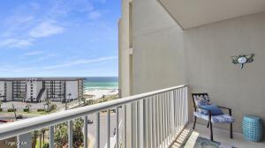 11800 Front Beach  #1506W