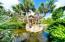 3007 Bear Point Drive, Panama City Beach, FL 32408