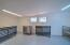 114 E 2nd Court, Panama City, FL 32401