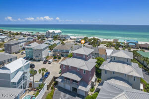 22436 Front Beach Road #520