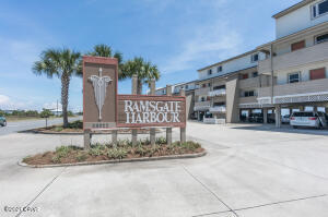 23011 Front Beach Road #3009