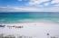 Deeded Beach