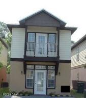 2205 Brooke Street, Panama City Beach, FL 32408