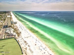 14701 Front Beach Road, 2433, Panama City Beach, FL 32413