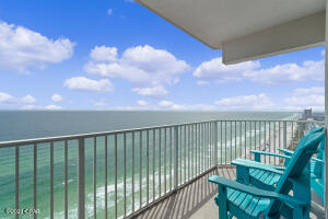 16819 Front Beach Road #1001