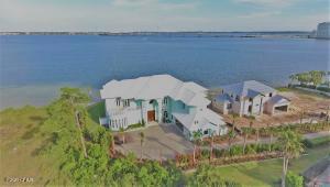 6401 Dolphin Shores Drive, Panama City Beach, FL 32407